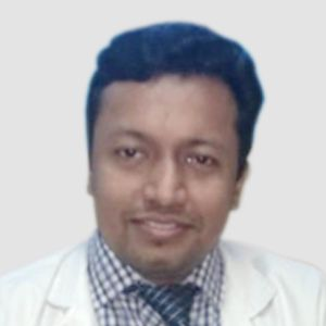 Dr. Rohit